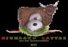 Herdbuchzucht von Schottischen Hochlandrindern Logo
